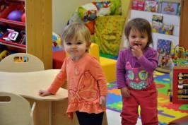 daycare-1-2222231_large